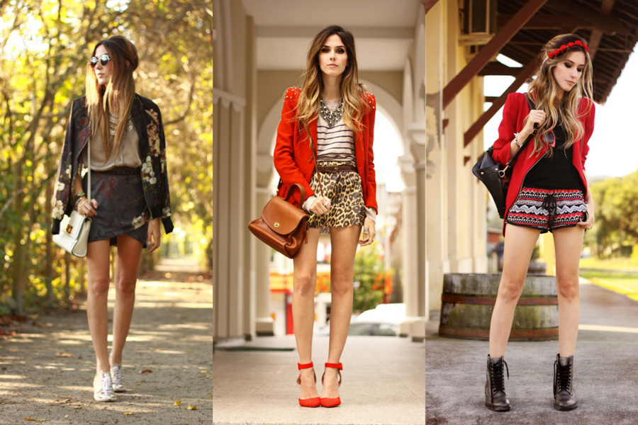 FashionCooltureShop - outfits