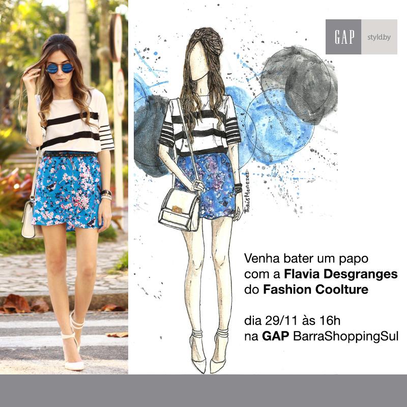 GAP_Fashion_Coolture