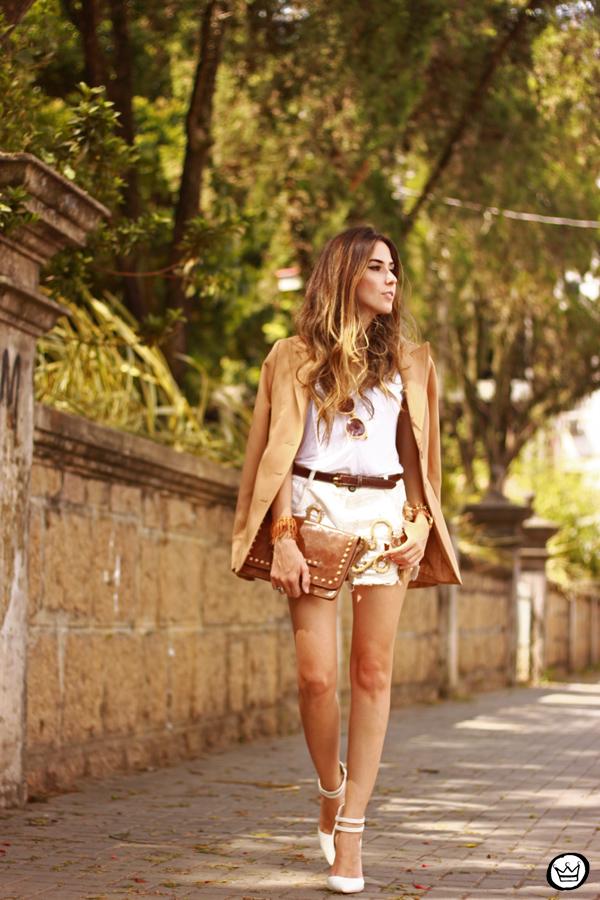 FashionCoolture - 01.12.2014 look du jour MondaBelle (1)