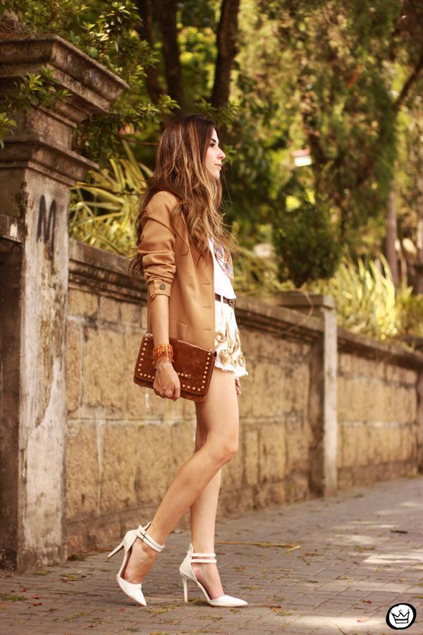 FashionCoolture - 01.12.2014 look du jour MondaBelle (3)