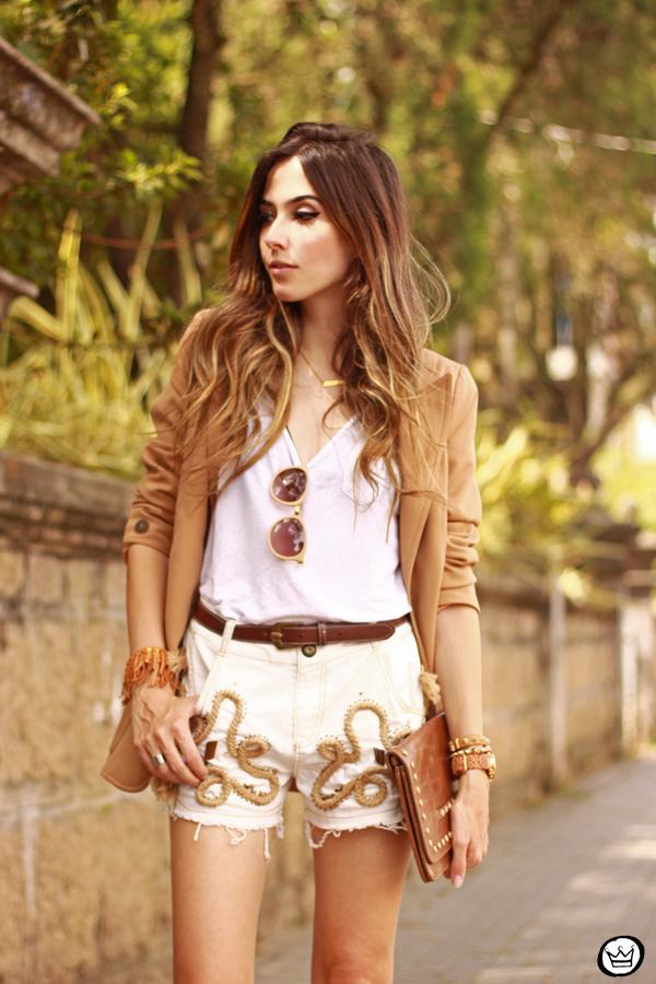 FashionCoolture - 01.12.2014 look du jour MondaBelle (5)
