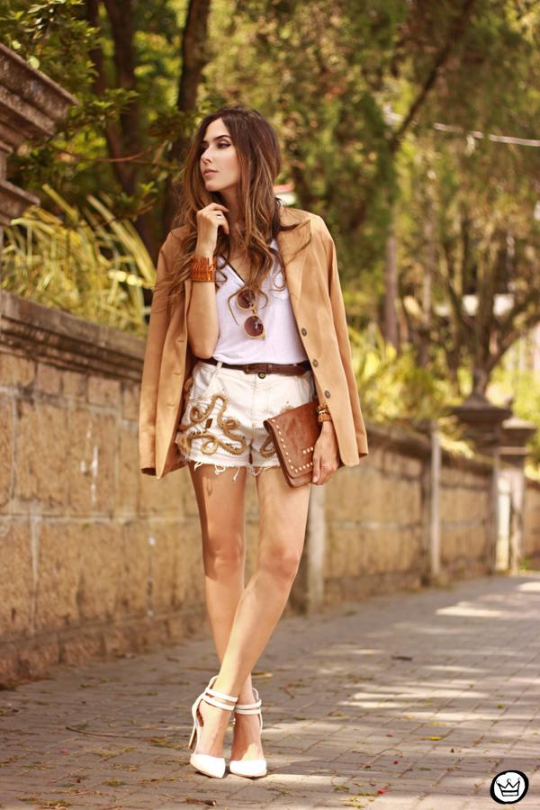 FashionCoolture - 01.12.2014 look du jour MondaBelle (6)