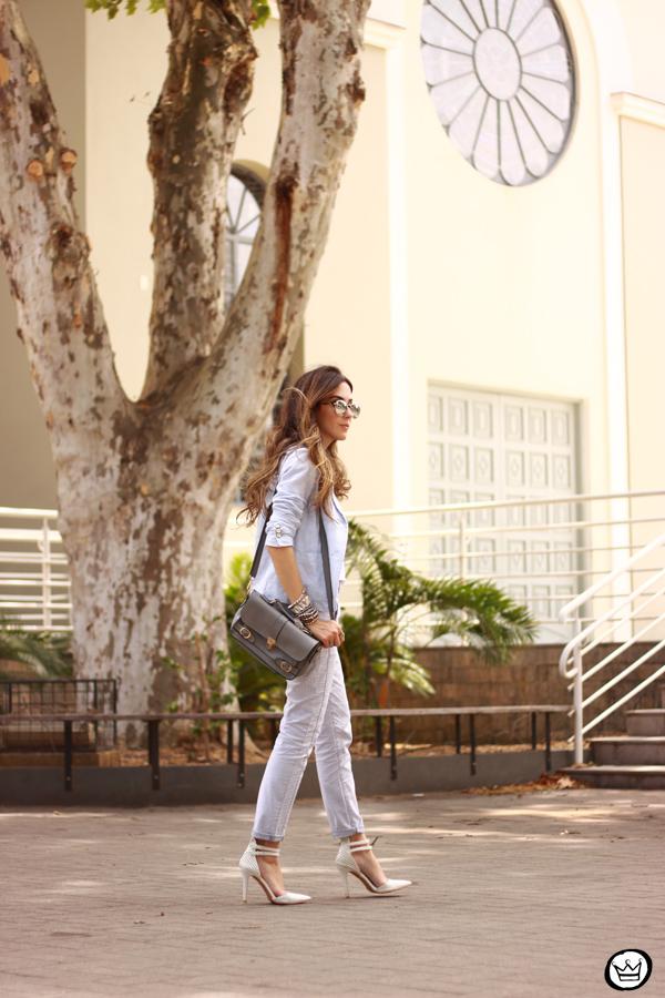 FashionCoolture - 04.12.2014 look du jour Gap (4)