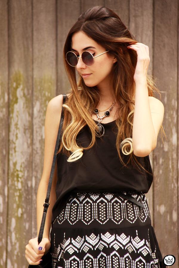 FashionCoolture - 05.12.2014 look du jour Moikana (2)