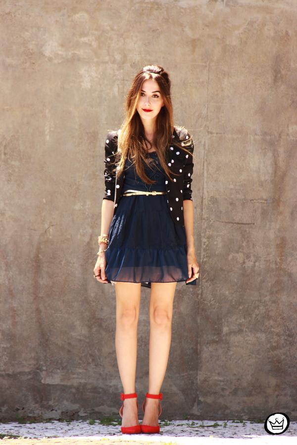 FashionCoolture - 06.12.2014 look du jour Sly Wear (1)
