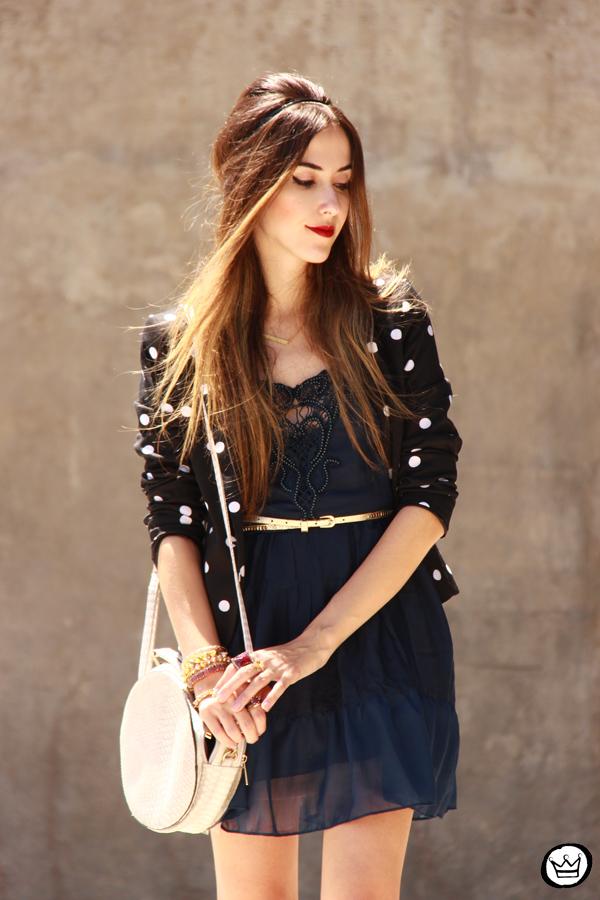 FashionCoolture - 06.12.2014 look du jour Sly Wear (2)