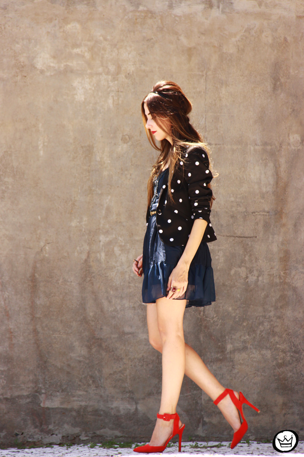 FashionCoolture - 06.12.2014 look du jour Sly Wear (4)