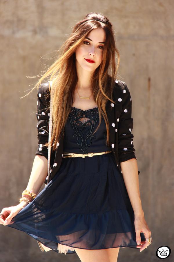 FashionCoolture - 06.12.2014 look du jour Sly Wear (5)
