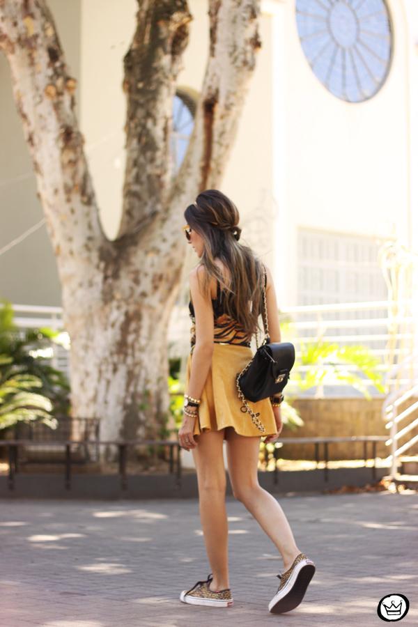 FashionCoolture - 09.12.2014 look du jour Dutmy (3)