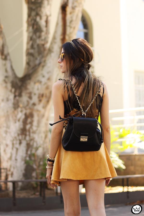 FashionCoolture - 09.12.2014 look du jour Dutmy (5)