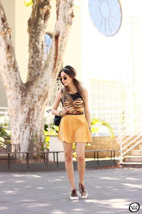 FashionCoolture - 09.12.2014 look du jour Dutmy (6)