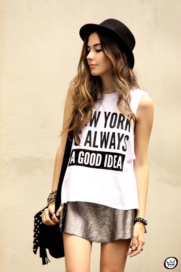 FashionCoolture - 12.12.2014 look du jour Pandora (2)