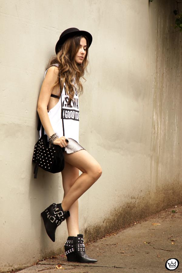 FashionCoolture - 12.12.2014 look du jour Pandora (3)