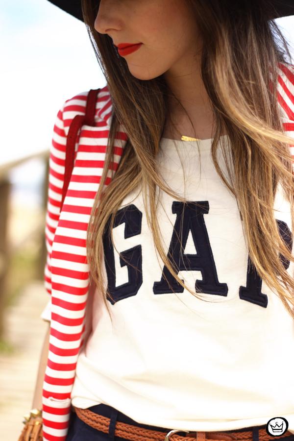 FashionCoolture - 13.12.2014 look du jour Gap (3)