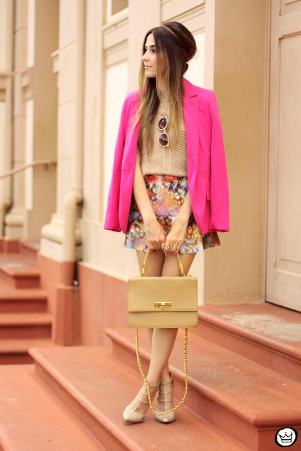 FashionCoolture - 15.12.2014 look du jour SlyWear (1)