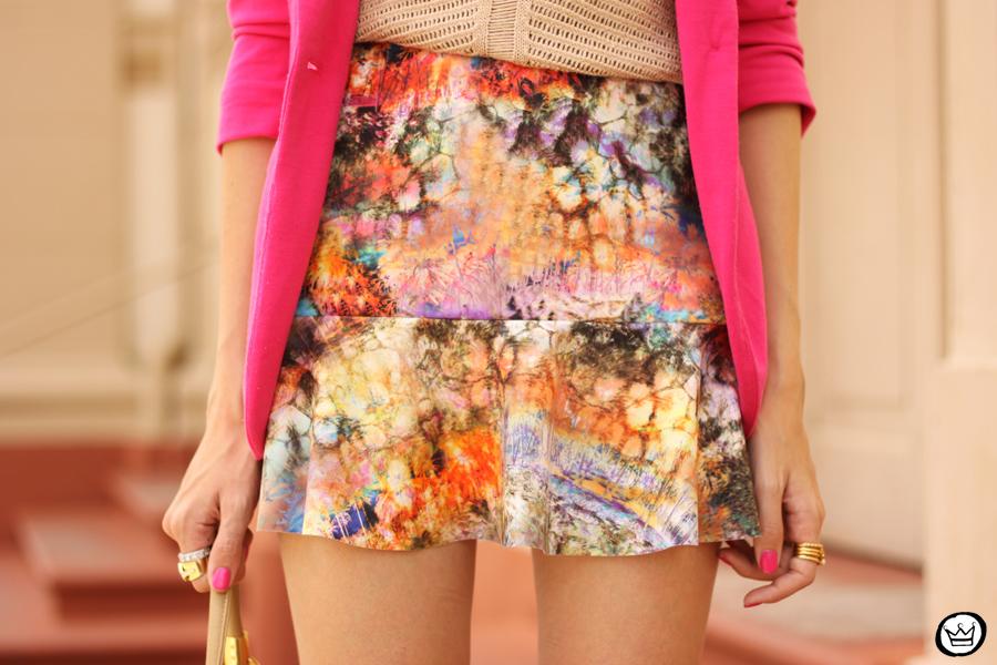 FashionCoolture - 15.12.2014 look du jour SlyWear (5)
