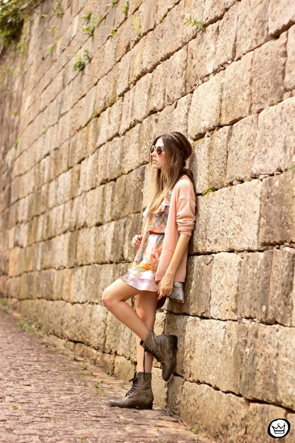 FashionCoolture - 16.12.2014 look du jour MondaBelle (4)