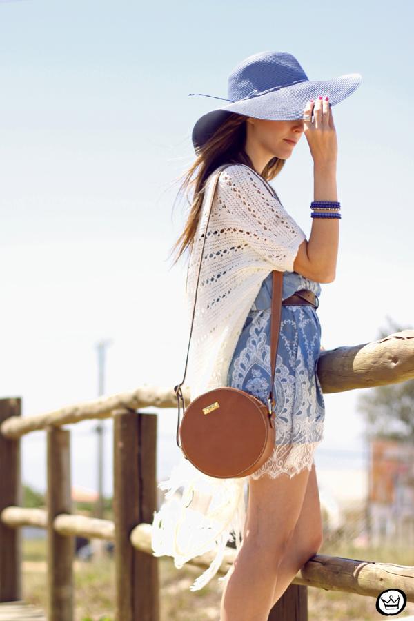 FashionCoolture - 17.12.2014 look du jour Moikana (2)