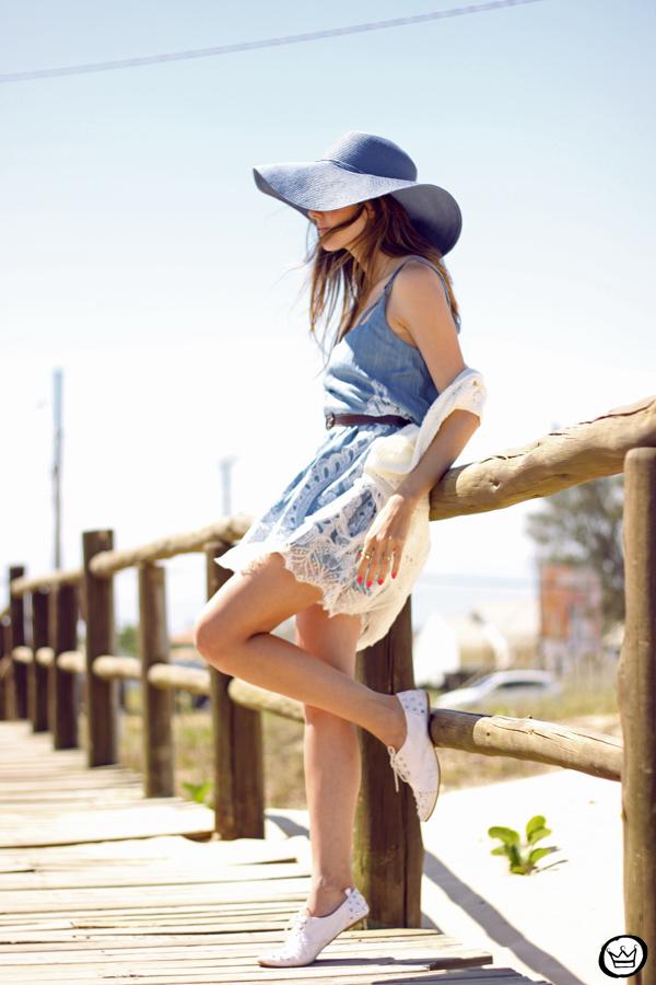 FashionCoolture - 17.12.2014 look du jour Moikana (5)