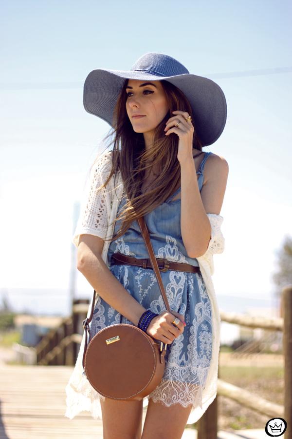 FashionCoolture - 17.12.2014 look du jour Moikana (6)