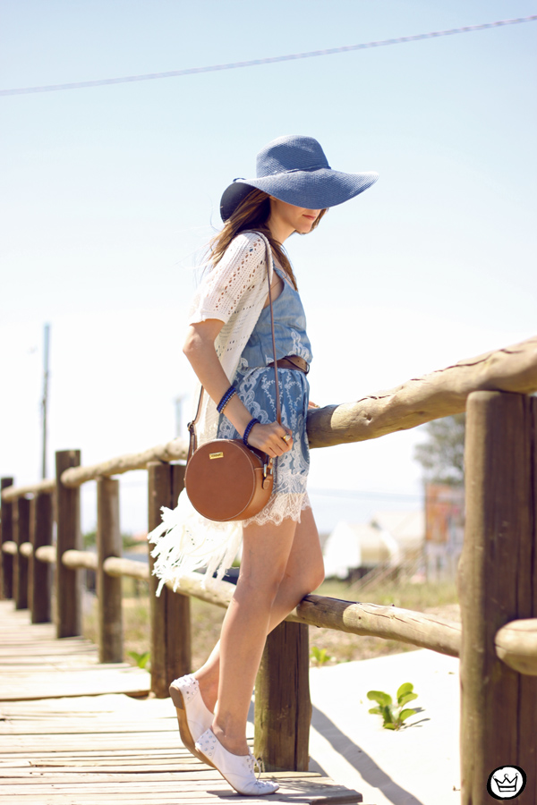 FashionCoolture - 17.12.2014 look du jour Moikana (7)