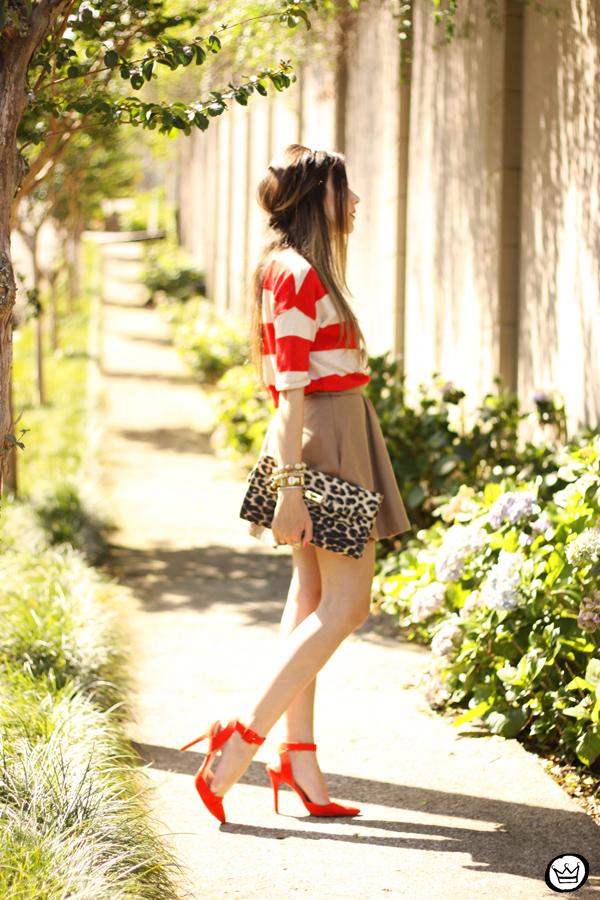 FashionCoolture - 20.12.2014 look du jour Gap (6)