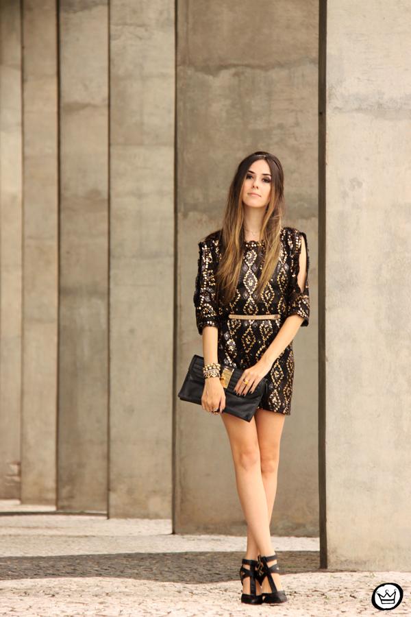 FashionCoolture - 22.12.2014 look du jour Moikana (1)