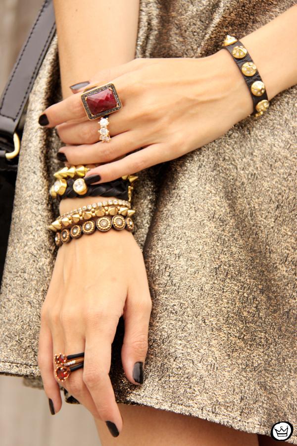 FashionCoolture - 23.12.2014 look du jour  (3)