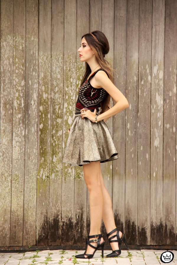 FashionCoolture - 23.12.2014 look du jour  (7)