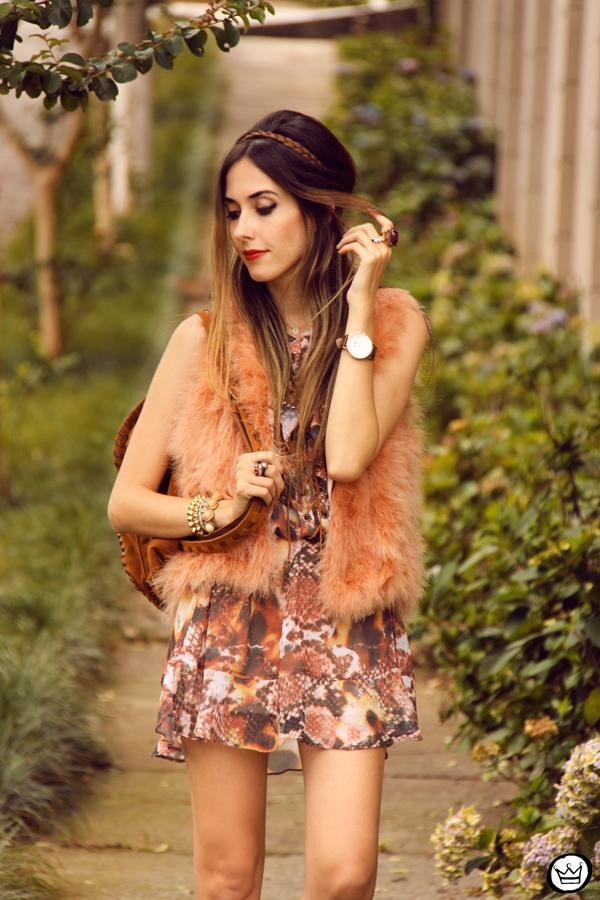 FashionCoolture - 23.12.2014 look du jour MondaBelle (2)