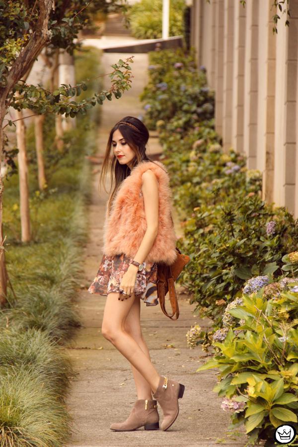 FashionCoolture - 23.12.2014 look du jour MondaBelle (4)