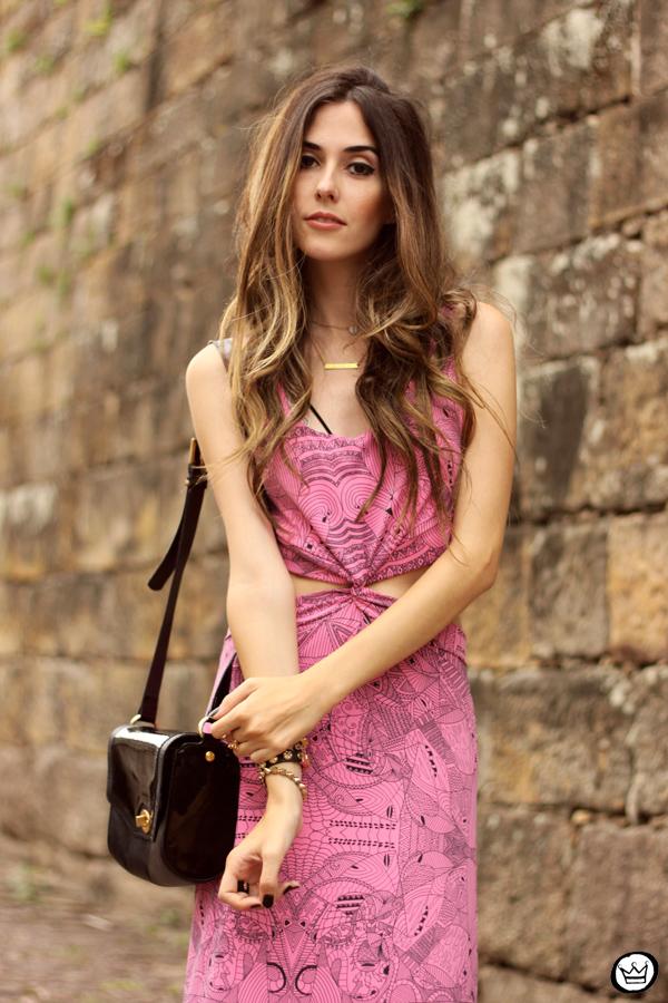 FashionCoolture - 29.12.2014 look du jour Antonieta (2)