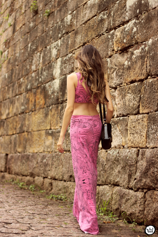 FashionCoolture - 29.12.2014 look du jour Antonieta (3)