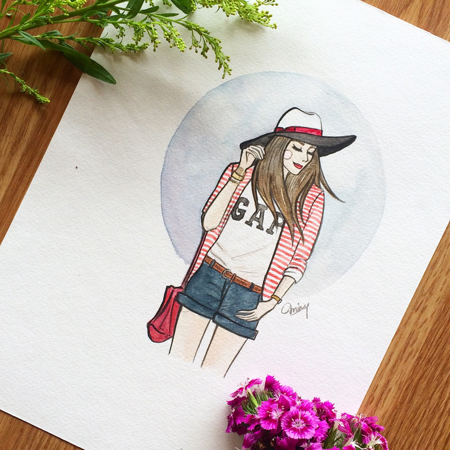 FashionCoolture drawing (2)