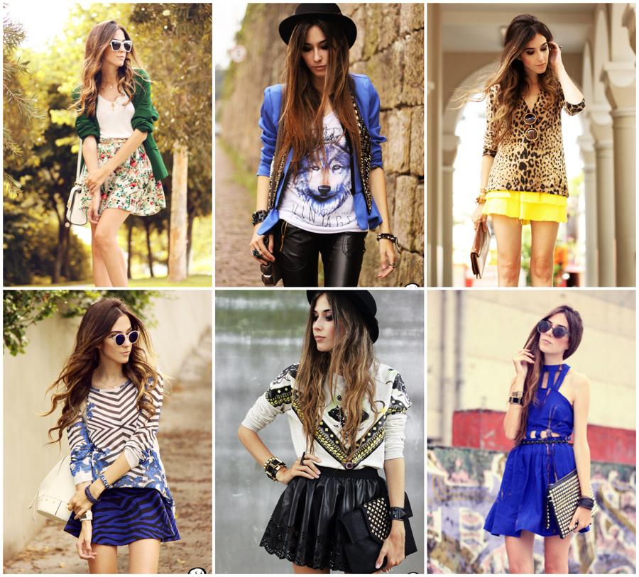 FashionCoolture Shop