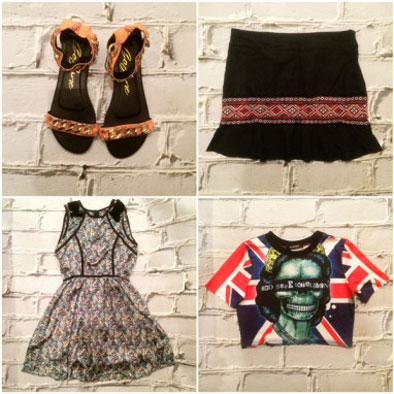fashioncooltureshop-573x382-(1)