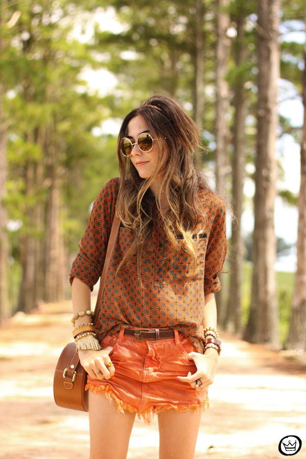 FashionCoolture - 02.01.2015 look du jour Degrant (2)