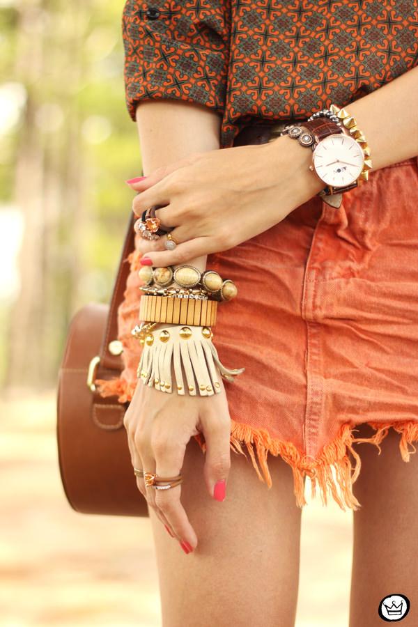 FashionCoolture - 02.01.2015 look du jour Degrant (3)
