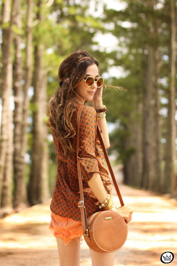 FashionCoolture - 02.01.2015 look du jour Degrant (4)