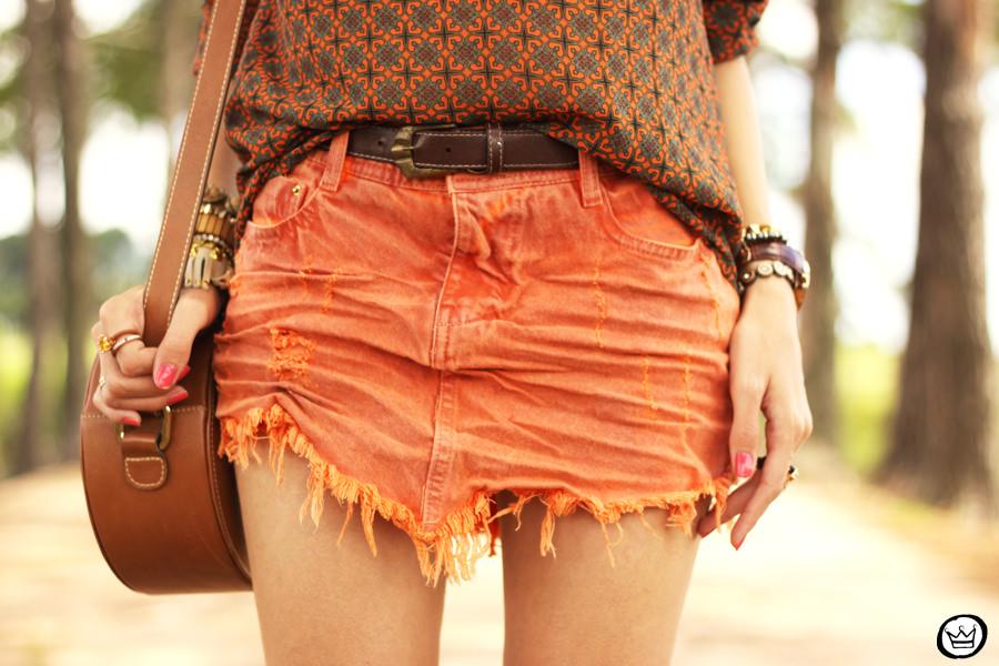 FashionCoolture - 02.01.2015 look du jour Degrant (6)