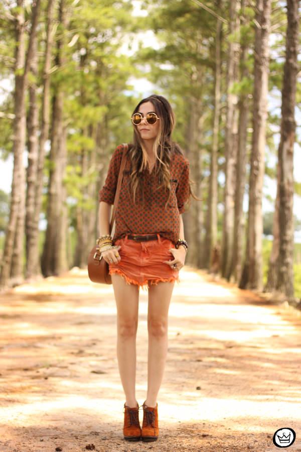 FashionCoolture - 02.01.2015 look du jour Degrant (7)