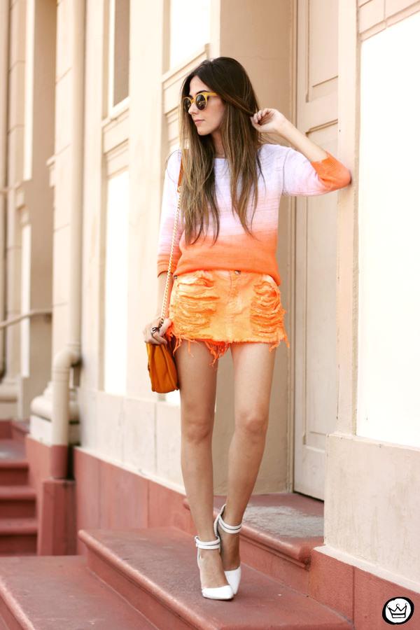 FashionCoolture - 06.01.2015 look du jour Degrant (1)