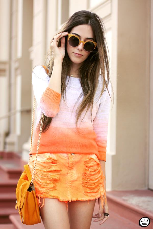 FashionCoolture - 06.01.2015 look du jour Degrant (2)
