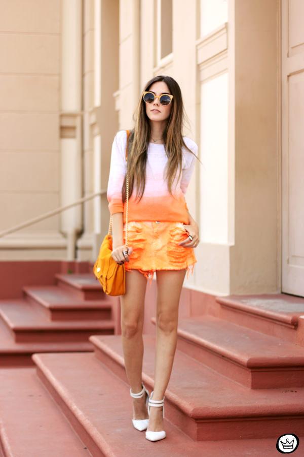 FashionCoolture - 06.01.2015 look du jour Degrant (3)