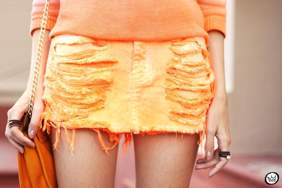 FashionCoolture - 06.01.2015 look du jour Degrant (4)