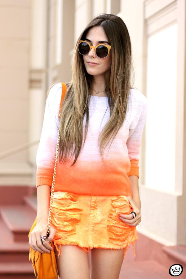 FashionCoolture - 06.01.2015 look du jour Degrant (5)