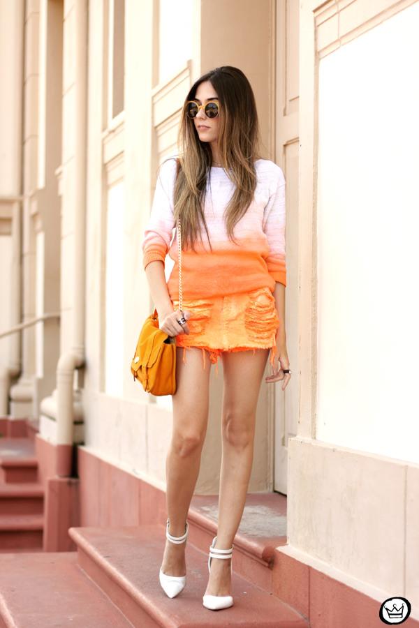 FashionCoolture - 06.01.2015 look du jour Degrant (6)