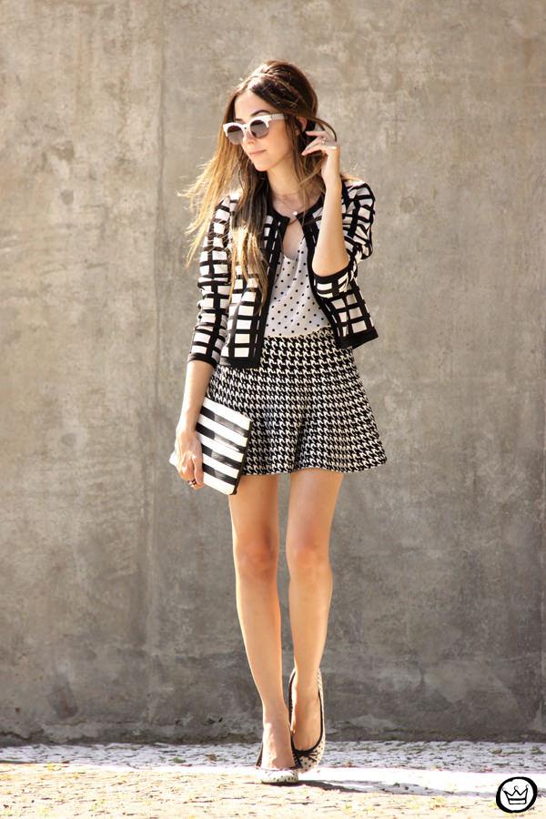 FashionCoolture - 10.01.2015 look du jour Eloecom (1)