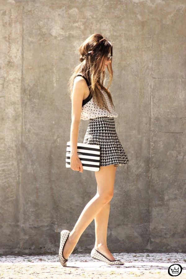 FashionCoolture - 10.01.2015 look du jour Eloecom (3)