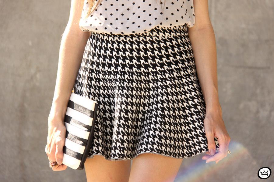 FashionCoolture - 10.01.2015 look du jour Eloecom (4)